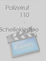 Polizeiruf 110 - Schellekloppe download