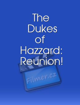 The Dukes of Hazzard: Reunion! download