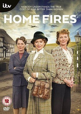 Home Fires download