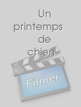 Un printemps de chien download