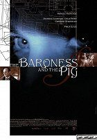 The Baroness and the Pig download