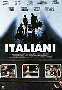 Italiani download