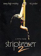 Stripteaser II download