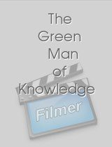 The Green Man of Knowledge download