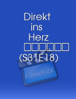 Tatort - Direkt ins Herz download