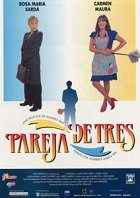 Parella de tres download