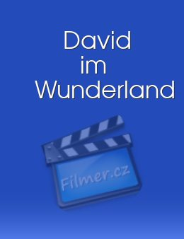 David im Wunderland download