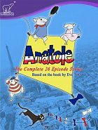 Anatole download