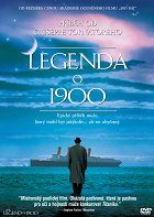 Legenda o 1900 download