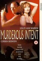 Murderous Intent download