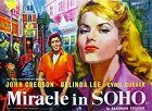 Miracle in Soho