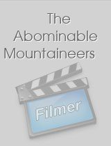 The Abominable Mountaineers