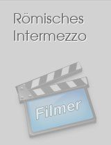 Römisches Intermezzo download