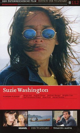 Suzie Washington download