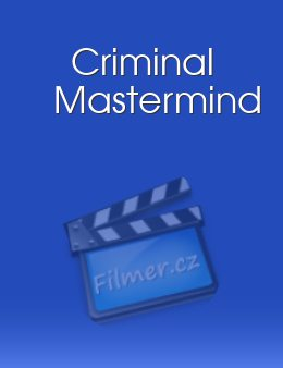 Criminal Mastermind download