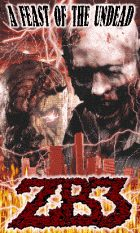 Zombie Bloodbath 3: Zombie Armageddon download