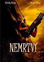 Nemrtví download