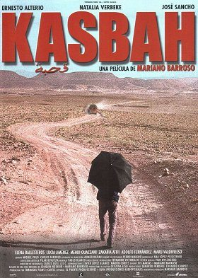 Kasbah download