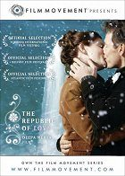 The Republic of Love download
