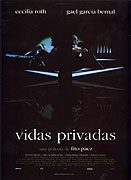 Vidas privadas download