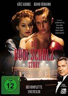 Bubi Scholz Story, Die download