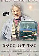 Gott ist tot download