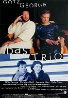 Trio, Das download