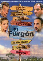 Furgón, El download