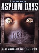 Asylum Days download