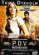 P.O.V. download