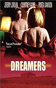 Dreamers download