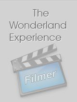 The Wonderland Experience download