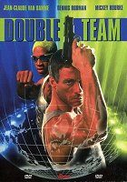 Double Team download