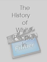 The History of White People in America Volume II