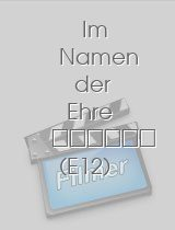 Bella Block - Im Namen der Ehre download