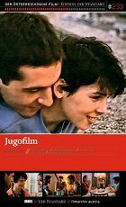 Jugofilm download