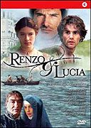 Renzo a Lucia download