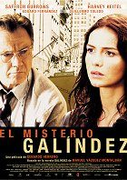 Misterio Galíndez, El download