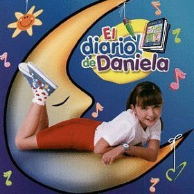 Diario de Daniela, El download