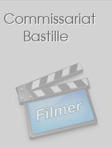 Commissariat Bastille download