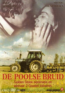 De Poolse bruid download