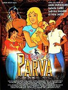 Légende de Parva, La download