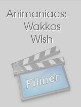 Animaniacs Wakkos Wish