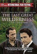The Last Great Wilderness download