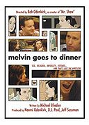 Melvin Goes to Dinner download