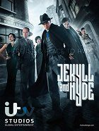 Jekyll a Hyde download