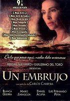 Embrujo, Un download