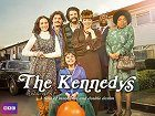 The Kennedys download