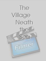 The Village Neath the Sea