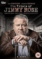 The Trials of Jimmy Rose download